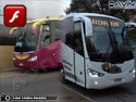 Irizar Century - Scania / Villa Travel