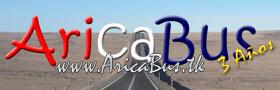Arica Bus